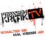 Fernsehkritik.TV Podcast herunterladen