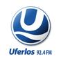 Uferlos 92.4 FM Podcast herunterladen