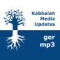 Kabbalah Media | mp3 #kab_ger