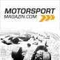 Motorsport-Magazin.com TV Podcast Download