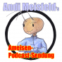 Andi Meisfeld Podcast Podcast Download