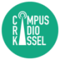 Campusradio Kassel Podcast Download