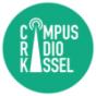 Campusradio Kassel