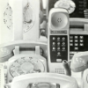 Telefonmann