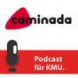 Caminada: Akzente – Tipps für KMU's Podcast Download