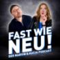 Marvin und Katja FSK 30