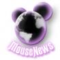 MouseNews Podcast Download