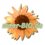 meer-BIO Podcast Download