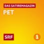 PET Podcast herunterladen