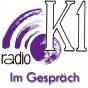Radio K1 - Im Gespräch Podcast Download