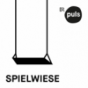 Spielwiese on3-radio - on3-radio