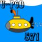 Podcast – U-Pod 571 Podcast