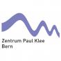 Zentrum Paul Klee Podcast herunterladen
