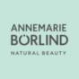 Naturkosmetik-Blogcast von ANNEMARIE BÖRLIND