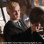 Harry Potter und der Halbblut-Prinz: Draco Malfoys Reise Podcast herunterladen