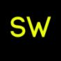 Seelische.Wundheilung  Podcast Download