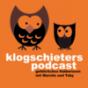 Klogschieters Podcast herunterladen