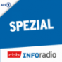Inforadio Spezial | Inforadio Podcast Download