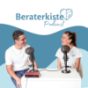 Beraterkiste Podcast Download
