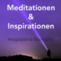 Magdalena Stampfer Podcast Download