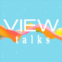 VIEWtalks – das E-Health-Gespräch von VISUS  Podcast Download