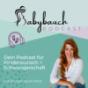 Der Babybauch Podcast - dein Podcast für Kinderwunsch und Schwangerschaft Download