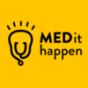 MEDithappen Podcast Download