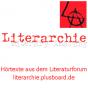 Literarchie Podcast Download