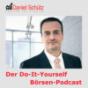 Do-It-Yourself Börsen-Podcast