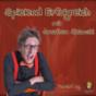 Spielend Erfolgreich mit Jonathan Skawski - Erfolgs- und Marketingstrategien für Bühnenkünstler und Sachensager