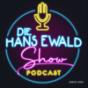 Die Hans Ewald Show - Podcast Download