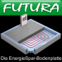 Futura – Die EnergieSpar-Bodenplatte Podcast Download