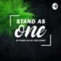Stand As One - Der Corona Talk mit Chris Schmidt