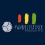 Podcast : Ampeltrainer - Kinder- und Jugendfußballtraining