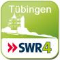 Radiomobil - SWR4 Radio Tübingen Podcast herunterladen