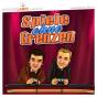 Spiele ohne Grenzen Podcast Download
