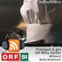 ORF Radio Steiermark - Preiswert & gut Podcast Download