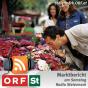 ORF Radio Steiermark - Mit Radio Steiermark am Markt Podcast herunterladen