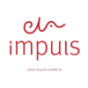 Podcast : Impuls