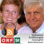 ORF Radio Steiermark - Hofmanns Erzählungen Podcast Download