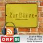 ORF Radio Steiermark - Steira-Misu Podcast Download