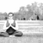 Meditation & Atem Podcast Download