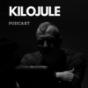 KILOJULE-Podcast Podcast Download