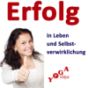 Erfolgs-Podcast