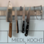 Miedl kocht Podcast Download