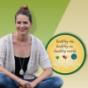healthy me, healthy us, healthy world. Dein Podcast für mehr Gesundheit und Wohlbefinden Download