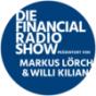 financialradio show