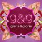 Schweizer Fernsehen - glanz und gloria Podcast herunterladen