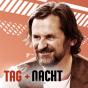 Schweizer Fernsehen - Tag und Nacht Special: Stolls Senf Podcast Download