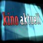 Schweizer Fernsehen - kino aktuell Podcast Download